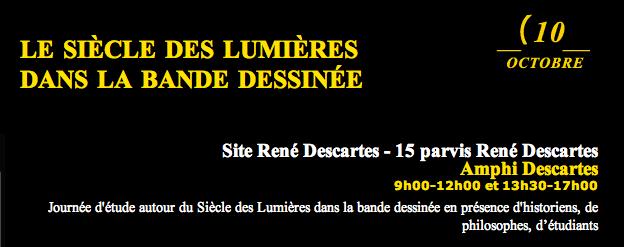 Le_Siecle_des_Lumieres_dans_la_Bande_Dessinee