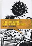 La_Grande_Guerre_dans_la_Bande_Dessinee_1