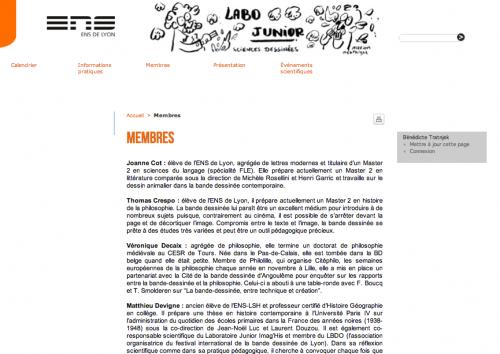 Laboratoire_junior_Sciences_Dessinees