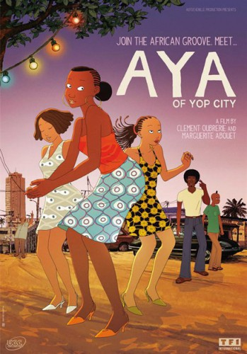 Aya_de_Yopougon_Film_Affiche