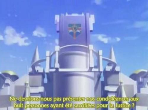 Code_Geass_01_Le_palais_imp_rial_2