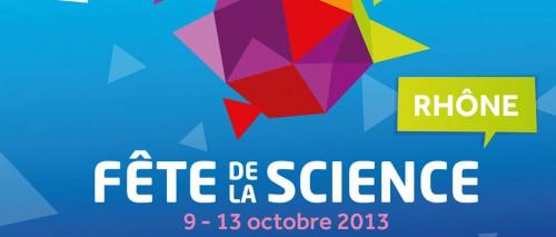 Fete_de_la_Science_2013_ENS_Lyon