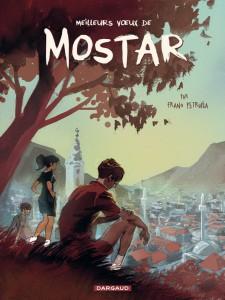 Meilleurs_voeux_de_Mostar_couverture