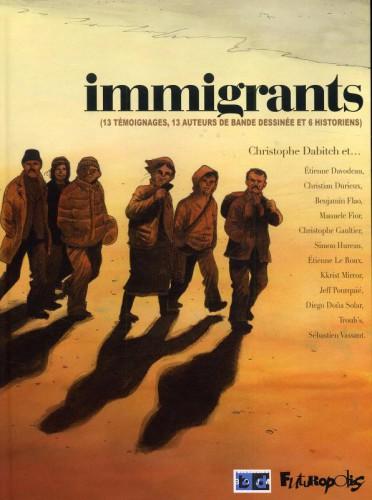 BD_Immigrants