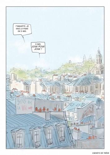 Carnets_de_Thèse_page8